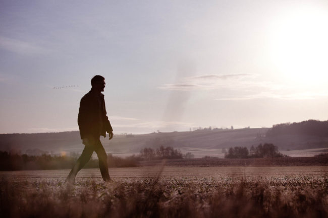 miljøportræt fotografi stemning magasin mand